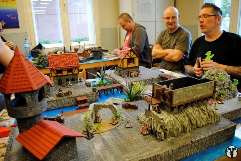 Freebooters (17)