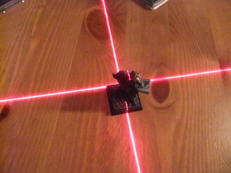 Laserpointer (3)