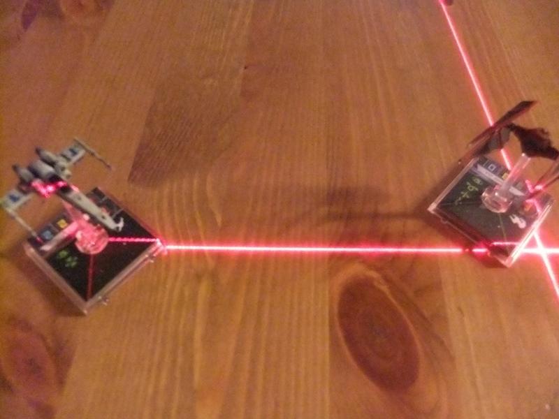 Laserpointer (4)