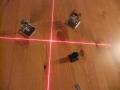 Laserpointer (1)