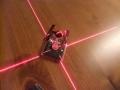 Laserpointer (5)
