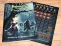 Tales of Longfall 1 - Buch 01