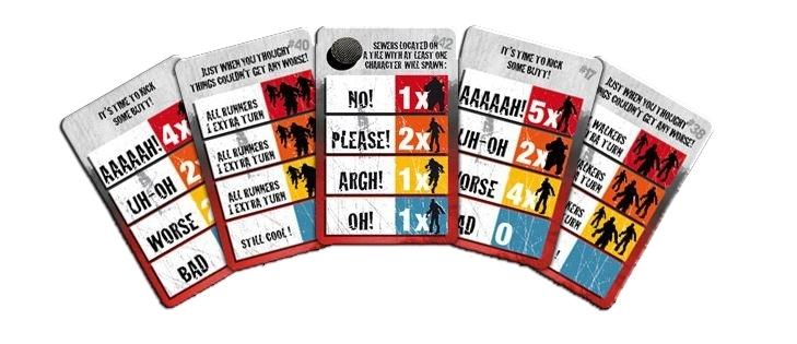 zomb_cards.jpg