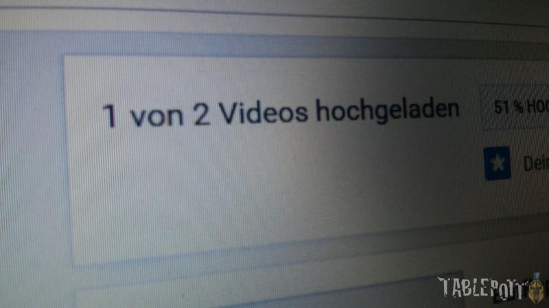 Youtube (7)
