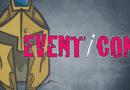 Infinity BatRep – Turnierbericht – 1. TablePott Infinity Turnier