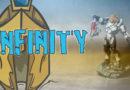 TablePott TV – Infinity Learning BatRep 001 – Yu Jing vs. Nomads – Teil 1-3