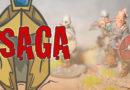 SAGA – Zeit der Wölfe – großes Nachrüsten der Wikinger