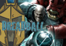 Dreadball 2nd Edition – German Battle Report#1 – Trontek 29ers vs Long Rock Lifers