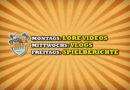 Bier und Brezel TableTop – Youtube Channel Vorstellung