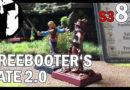 "#89 – Freebooters Fate 2 – ""Schubsen"""