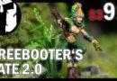 "#91 – Freebooters Fate 2 – Mannschaften ""Amazonen"""