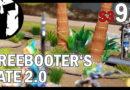 #92 – Freebooters Fate 2 – Sonderregel – Auge des Jägers