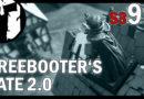 #99 – Freebooters Fate – Sonderregel – Schattenlauf