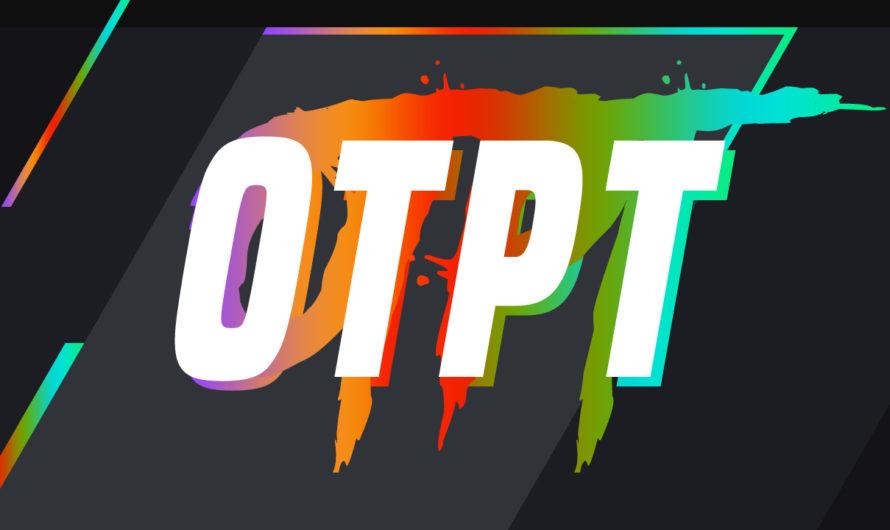 Corona Update: Vorerst entfallen alle OTPT